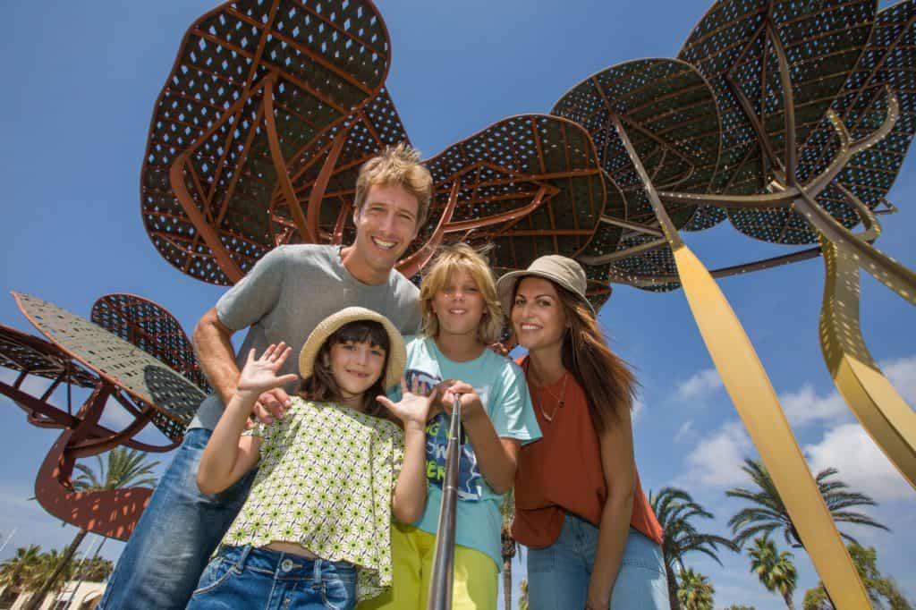 Turisme familiar(3)