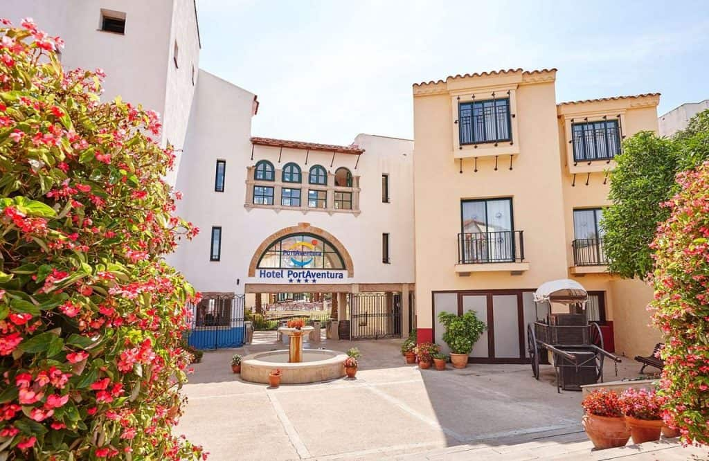Hotel_Portaventura_2