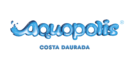 Logo Aquopolis