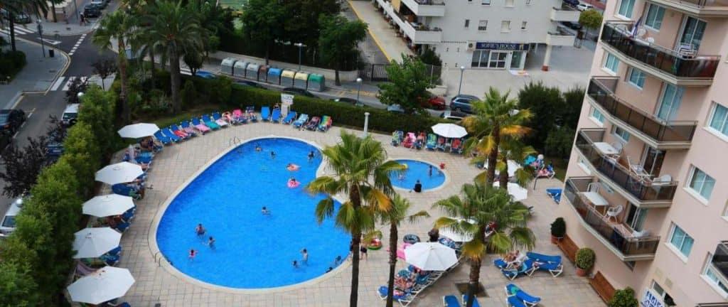 apartaments_Pineda Park