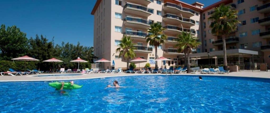 apartaments_Pineda Park_1
