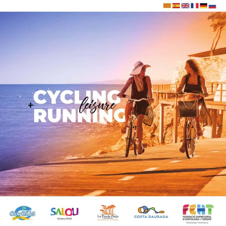 cyclingrunning