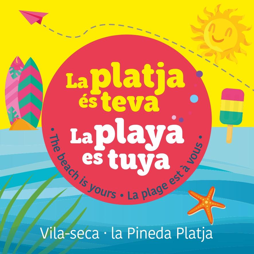 2020.06.25LLIBRETLa Pineda_OKweb_page-0001