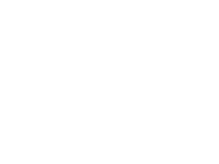 logo-la-pineda-blanc-movil
