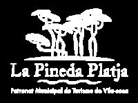 logo-la-pineda-blanc-movil